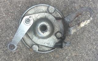 brake21.jpg